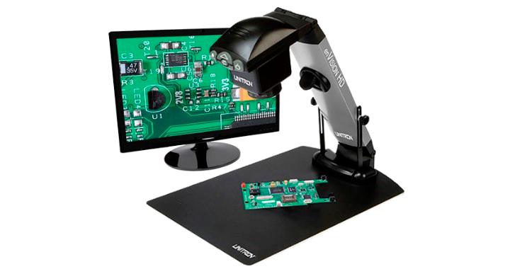 INSPEX HD1080p